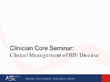 Thumbnail image of Google Slides Presentation of matec_Clinician_Core_Seminar_09.20.2019-508.pdf.
