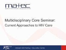 Thumbnail image of Google Slides Presentation of matec_Multidisciplinary_Core_Seminar-508.pdf.