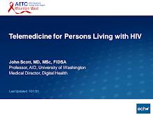 Thumbnail image of Google Slides Presentation of mw-10.1.2020-Scott-Telemedicine-for-PWH_508.pdf.