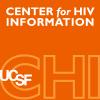 UCSF CHI logo