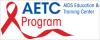 AETC Program Graphic Identity