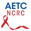 AETC NCRC