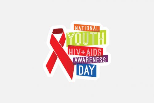 Youth HIV Awareness Day